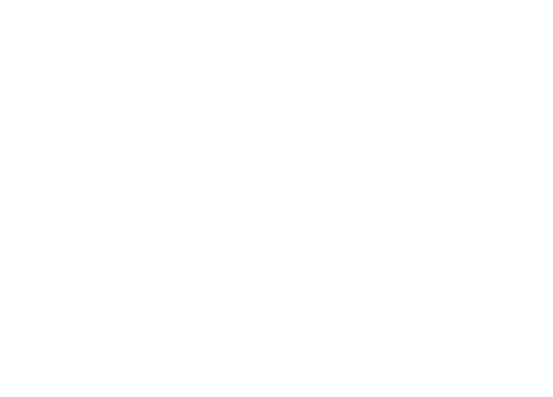 Water Oak Country Club Estates